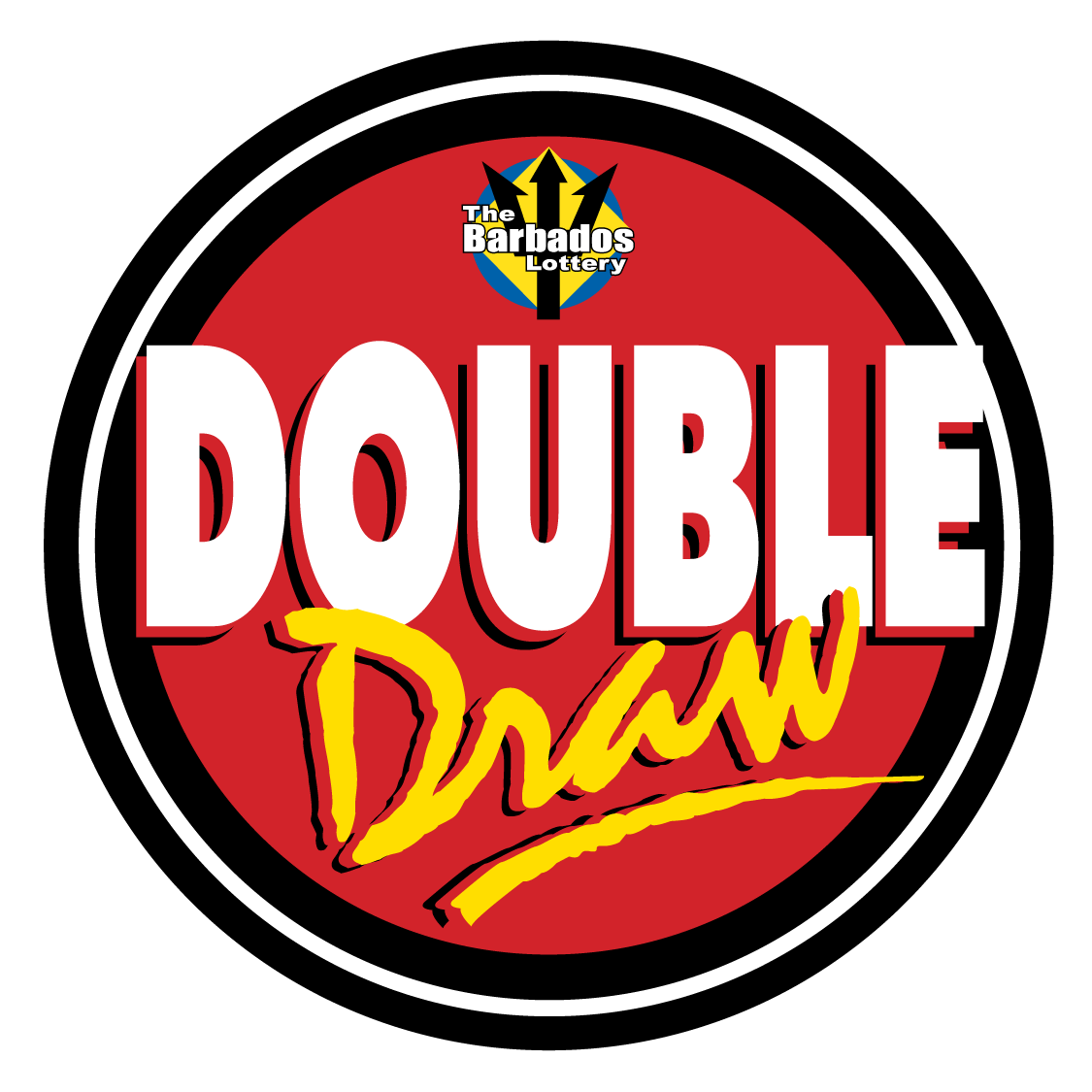DOUBLE DRAW